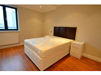 1 bedroom flat in Marden House, 4 Batty Street, Aldgate