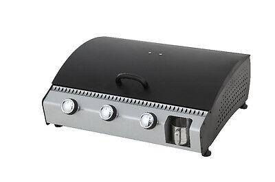 Billig Cadac Gasgrill : Plancha grill gas test vergleich plancha grill gas günstig kaufen!
