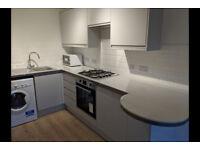 1 bedroom flat in Wilkins Close, CR4