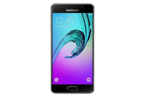 Refurbished Samsung Galaxy A3 en A5. 2016/2017 - 2 jaar gar.