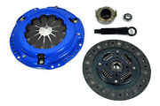 Honda Civic Clutch