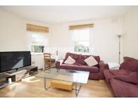 2 bedroom flat in Sidney Street, Whitechapel E1