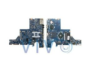 605140-001-New-HP-CQ42-CQ62-Laptop-Motherboard
