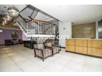 1 bedroom flat in Millbank Court, St James Park, SW1P