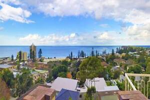 5/13 Graylind Close, Collaroy Collaroy Manly Area Preview