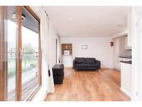 1 bedroom flat in Brick Lane Apartments, Brick Lane, E1