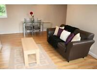 2 bedroom flat in 11 Ridgeway House