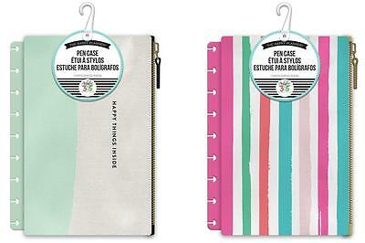 Create 365 The Happy Planner Snap In Pen Case   Choose One