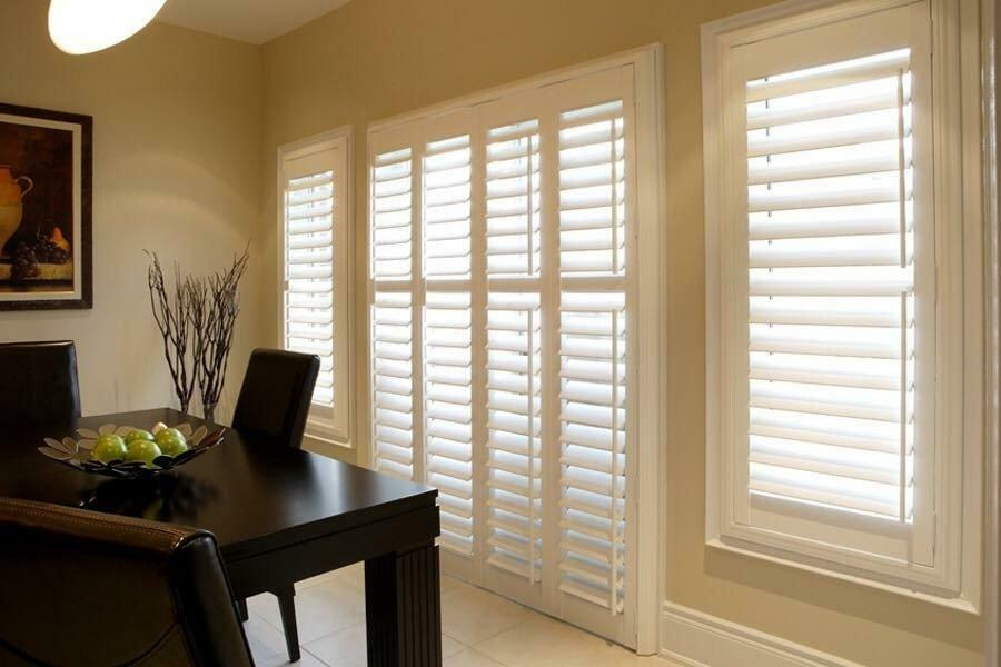 north and winston shutters raleigh blinds shutter pin salem carolina