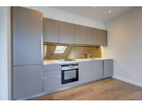 Superb one Bedroom unfurnished flat on Lower Richmond Road in Putney for £375pw SW15 1EX