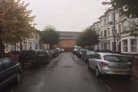 1 Bedroom flat in Brent