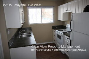 Amazing West Side! Town House Very close to UofL! 6 Appliances