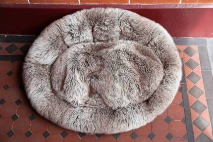 BRand New Puppy Bed Croydon Burwood Area Preview