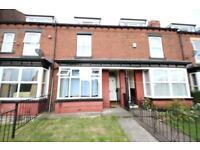 5 bedrooms in Burley Road Leeds LS4 2EU