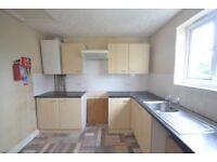2 bedroom flat in Newhampton Road West, Wolverhampton