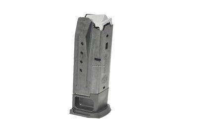 9mm Glock G43 mag 6 rd mag New