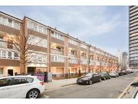 3 bedroom flat in Brownfield Street, Poplar E14 6NE