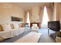 Huge Townhouse for Holiday Lets, Sleeps 20