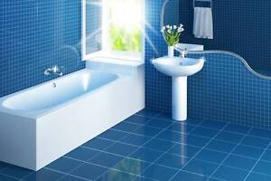 $20/hour cleaning service in Perth. North and South of the river Perth Perth City Area Preview
