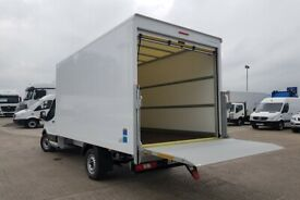Man With Van, House Move, Collections, Removals, Home Kitchen furniture, Clearance Storage 24h