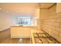 4 bedroom house in Eaton Terrace, Aberavon Road, Mile End