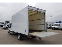 0789434087,9/ from £20/ man and van/ removals in Cambridge/ Sofa, Fridge