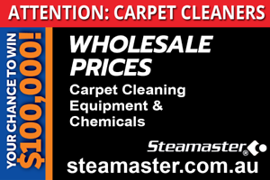 BUY CARPET, TILE & GROUT CLEANING CHEMICALS MACHINES EQUIPMENT