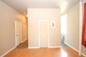 423 1st Ave NW, Moose Jaw - Renovated Multifamily Property Moose Jaw Regina Area image 14