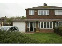 2/3 bedroom furnished house available for short term rent