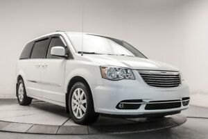 2014 Chrysler Town & Country TOURING GROUPE ELEC, MAGS, CAM