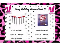 ANN SUMMERS SALE NOW ON!!!!! CONTACT ME TO ORDER..........(PIC 28)