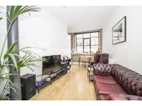 2 bedroom flat in Thrawl Street, Liverpool Street, E1