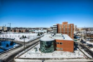 ATTENTION GOLDEN HAWKS: NOW RENTING FOR 2018
