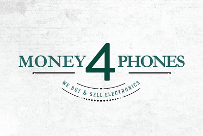 Money4phones
