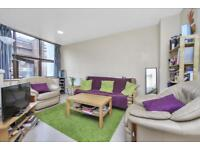 1 bedroom flat in St. Clare Street, London, EC3N