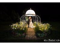 WEDDING PHOTOGRAPHER LONDON 50% DISCOUNT FOR NEW SEASON !!!
