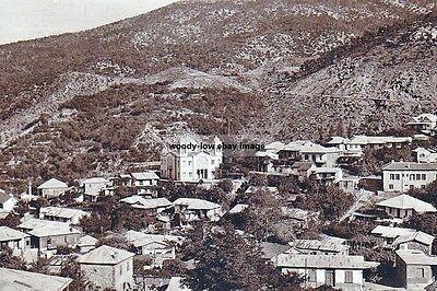 rp14959 - Pedoulas , Cyprus - photo 6x4
