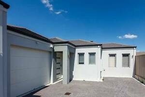 Private lease, 3x2, $370 p/week - Westminster - AVAILABLE NOW Westminster Stirling Area Preview