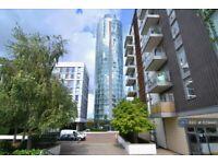2 bedroom flat in Ealing Road, Brentford, TW8 (2 bed) (#1139440)
