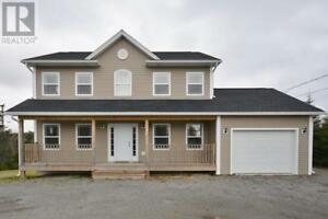 1307 KETCH HARBOUR Road Ketch Harbour, Nova Scotia