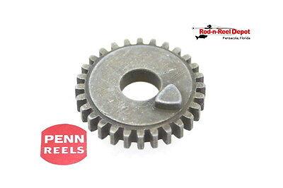 Penn Discontinued NOS Crosswind Gear #231-750 1185093 750ss 7500ss 850ss 8500ss