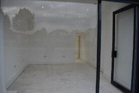 2 bedroom house in Bellegrove Road, London, DA16