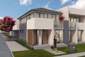 WHOLESALE PROPERTY! 20% UNDER BANK VALUATION use SMSF or Equity Southport Gold Coast City Preview