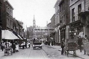rp15017-George-Street-Luton-Bedfordshire-photo-6x4