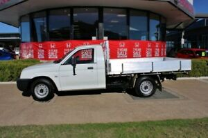 Delivery/Removal Services ******0791