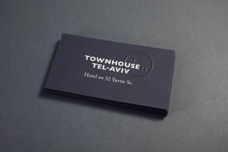 Quality business cards print design delivered australia other quality business cards print design delivered australia melbourne cbd melbourne city image 2 1 of 6 reheart Images