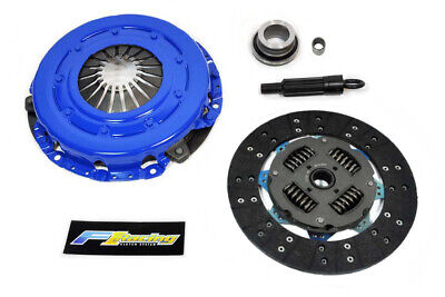 FX STAGE 1 CLUTCH KIT for 1983-1984 FORD RANGER PICKUP TRUCK 2.2L 4CYL -