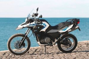 Looking for Motorcycle transporter/shipping