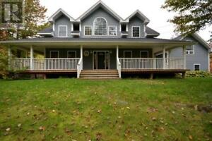 48 Hartland Drive Grand Lake, Nova Scotia