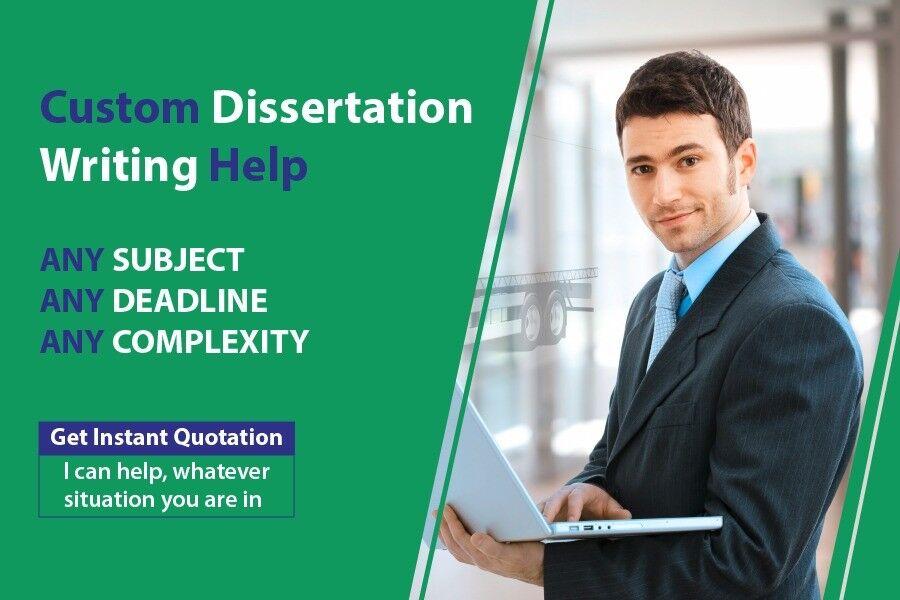 EXPERT HELP: DISSERTATION / ASSIGNMENT / ESSAY / PROPOSAL / SPSS/MATLAB/WRITING-PROOFREAD & EDITING